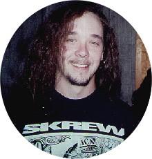 Jason Cabic